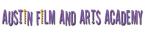 Austin Film and Art Academy