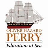 Oliver Hazard Perry Teen Summer Camp