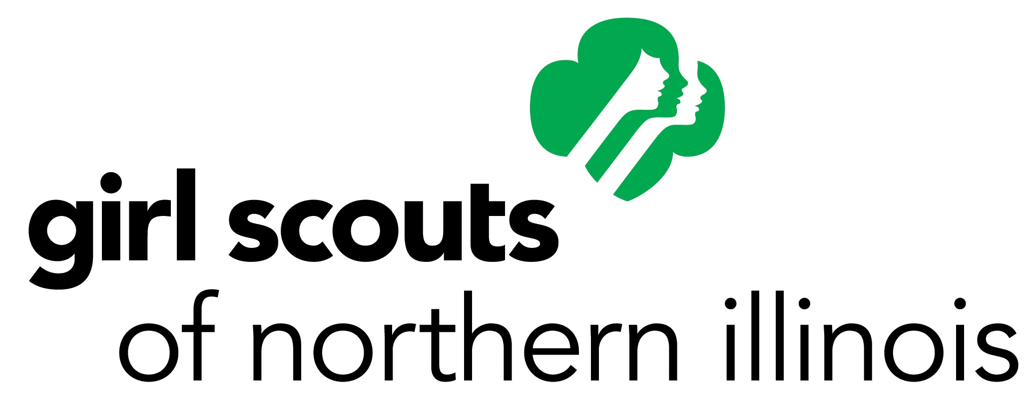 Camp McCormick--Girl Scouts of Northern Illinois