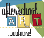 Afterschool Art and More