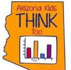 Arizona Kids THINK Too - B.O.L.T.S Camp