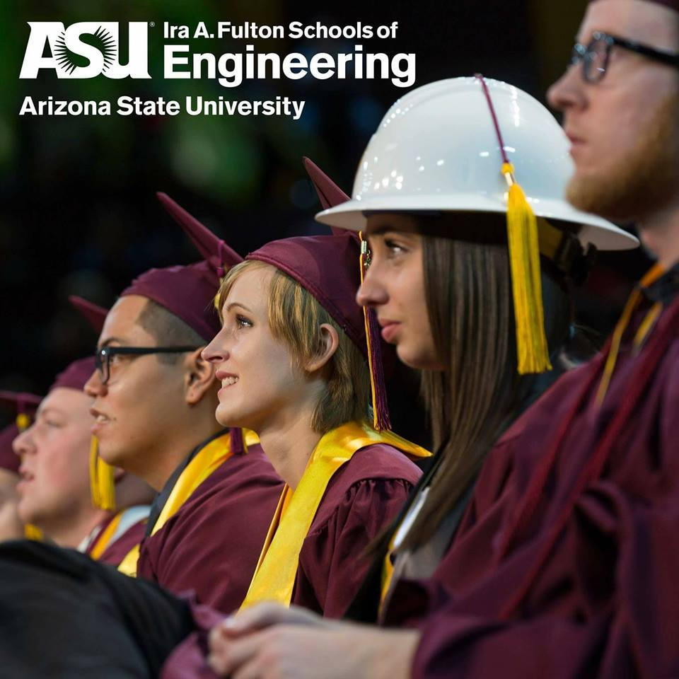 ASU - Game Camp (Middle School)