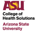 ASU-Summer Program for Elementary Language