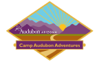 Audubon Adventures
