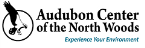 Audubon Center of the North Woods