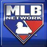 Chicago Cubs Baseball Summer Camps