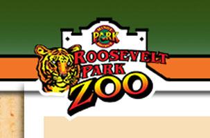 Roosevelt Park Zoo Education Center