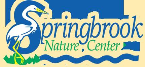 Nature Camps at Springbrook Nature Center