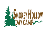 Smokey Hollow Day Camp