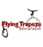 Flying Trapeze and Aerial Arts