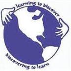 Mogantown Learning Academy Summer Camp