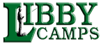 Libby Sporting Camps