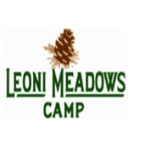 Leoni Meadows Christian Camp  Retreat Center