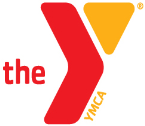 Lattof YMCA Day Camp