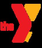 Greater LaGrange YMCA
