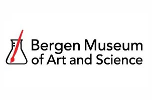 Bergen Museum of Art & Science