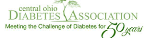 Central Ohio Diabetes Association