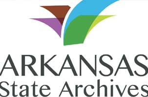 Arkansas History Commission