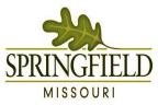CITY OF SPRINGFIELD