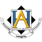 American Heritage School Summer Camp