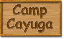 Camp Cayuga Sports Camp