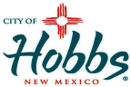CITY  OF  HOBBS