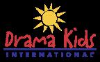 Drama Kids of Wilmington