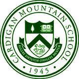 Cardigan Mountain School Summer Session