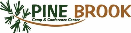 Pine Brook Camp