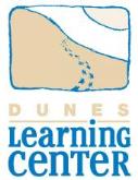 Dunes Adventure camp