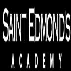 Sea Boys Basketball Camp