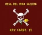 Rosa Del Mar Sailing