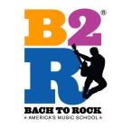Bach to Rock  Bethesda