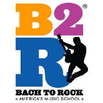 Bach To Rock Memorial