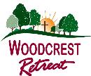 Woodcrest Retreat