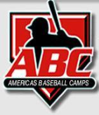 ABC Blue Hen All-Skills Baseball Camp