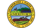 CITY OF SOMERSWORTH