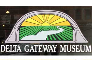 Delta Gateway Museum