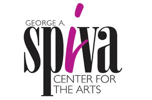 George A Spiva Center for the Arts
