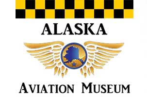 Alaska Aviation Heritage Museum