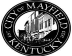 CITY OF MAYFIELD