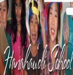Hanahauoli Summer  Program