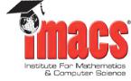 IMACS Hi-Tech Summer Camp in Coconut Creek, Weston