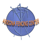 Beginners Fencing Camp-Foil and Saber