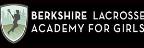 Berkshire Lacrosse Academy