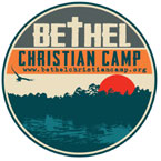 Bethel Christian Camp
