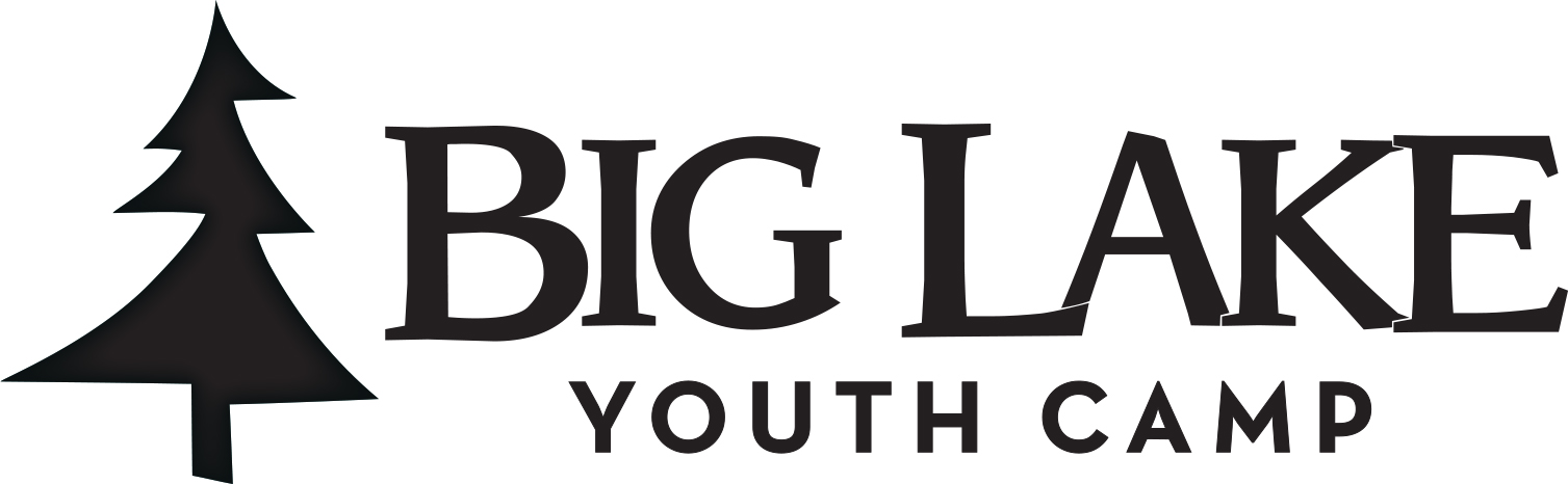 Big Lake Youth Camp