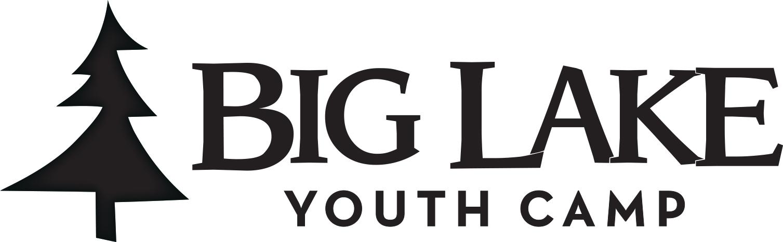 Big Lake Youth Camp