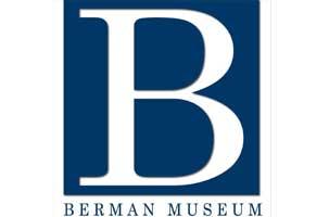 Berman Museum of World History