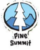 Pine Summit Bible Camp